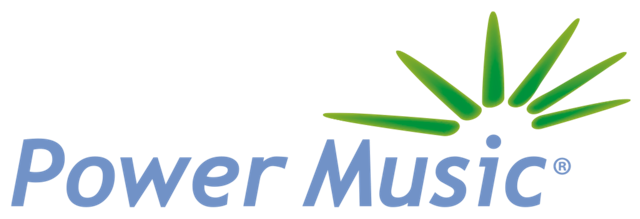 Power Music Software - Download
