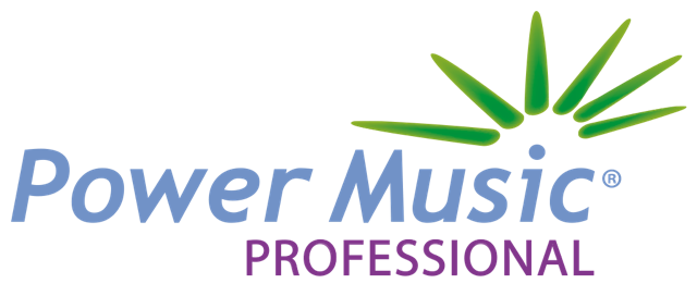Power Music Professional